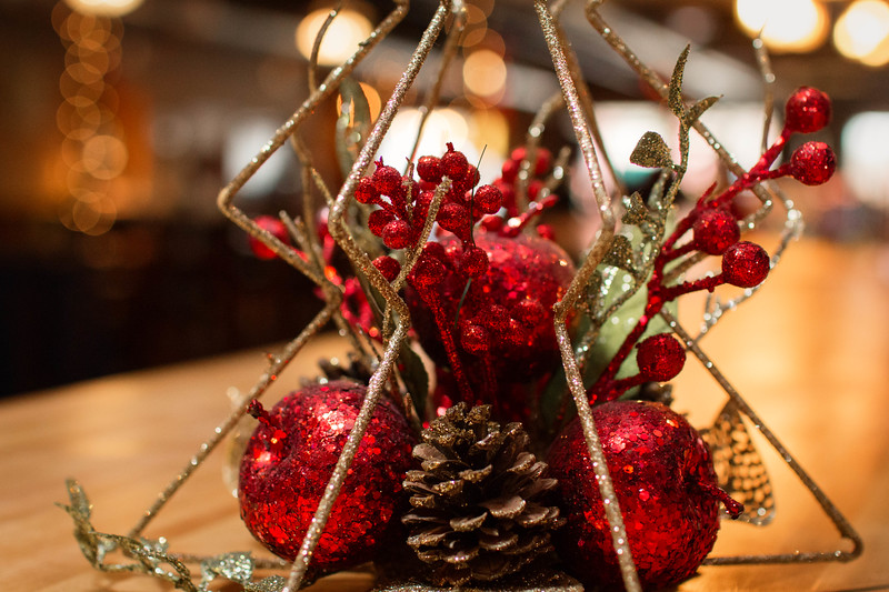 Intelisys Christmas Party-45.jpg