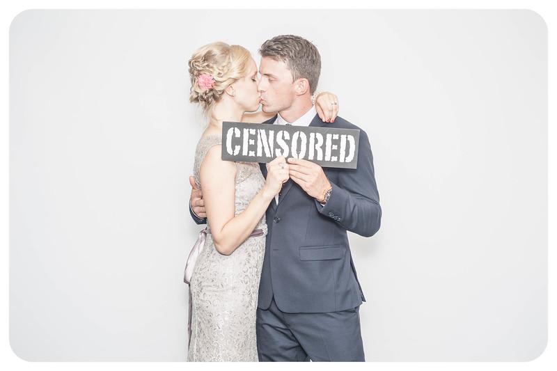 Laura+Ross-Wedding-Photobooth-172.jpg