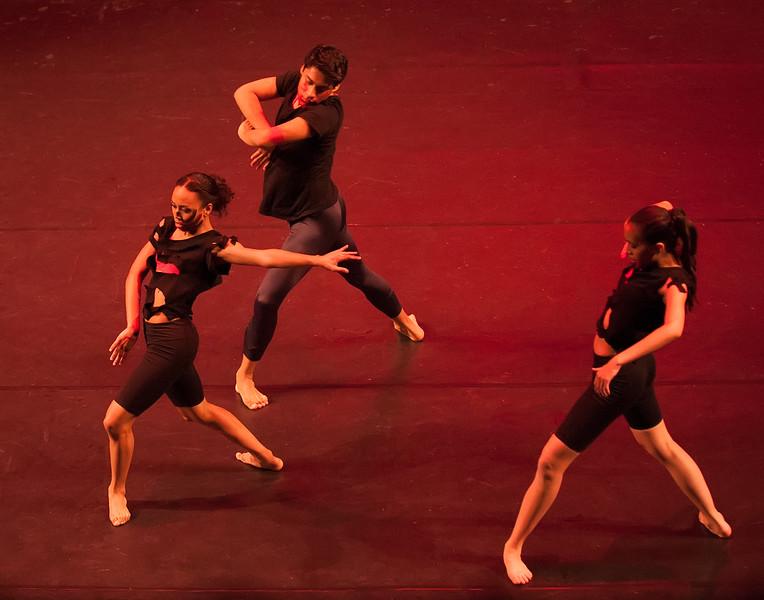 LaGuardia Senior Dance Showcase 2013-1610.jpg