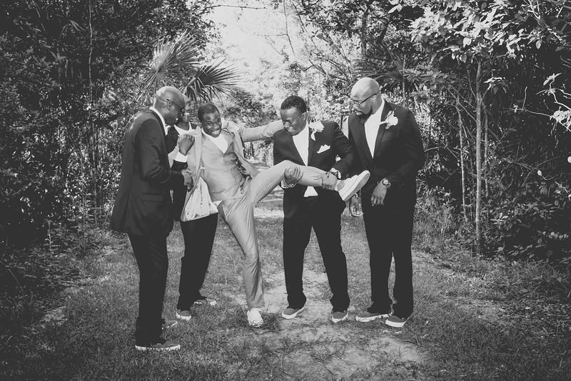 Burke+Wedding-381.jpg