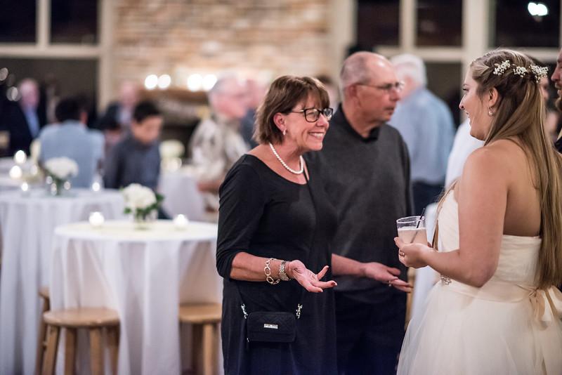 Caitlyn and Jake Wedding Reception (78 of 168).jpg