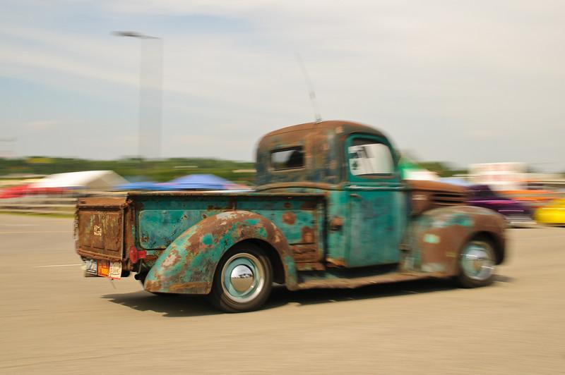2011 Kentucky NSRA-1111.jpg