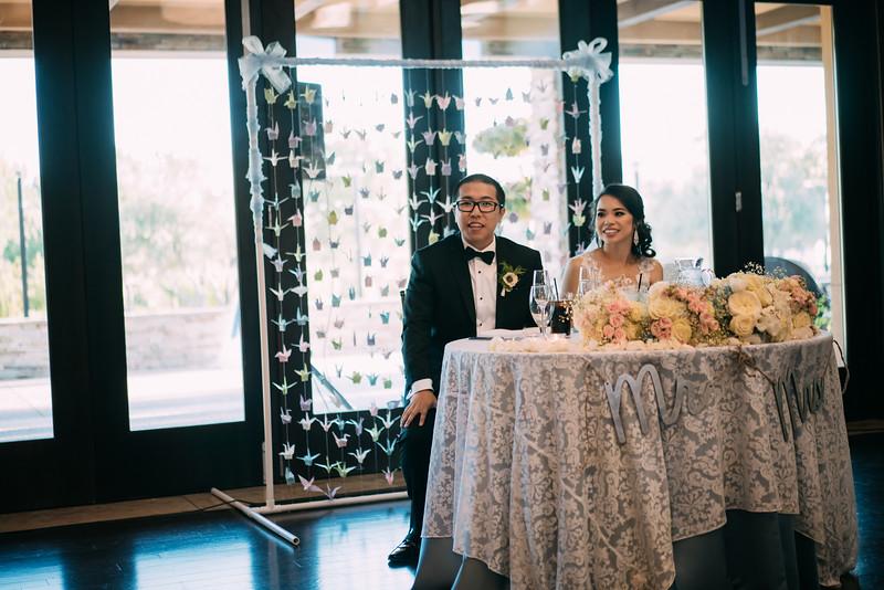 Angelina and Felix Wedding-798.jpg