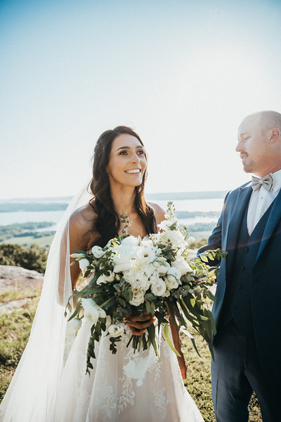 Goodwin Wedding-124.jpg