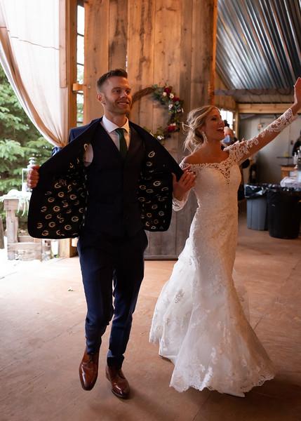 Blake Wedding-1075.jpg