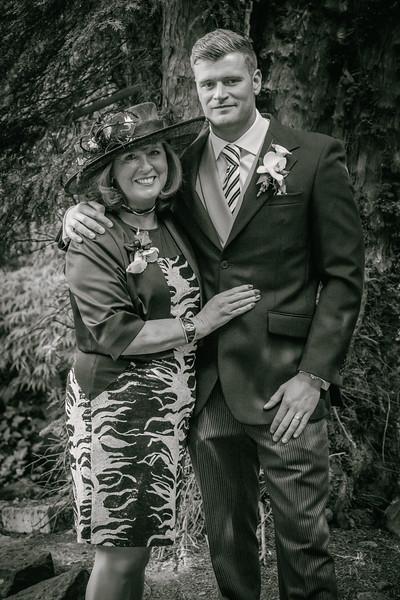 Blyth Wedding-304.jpg