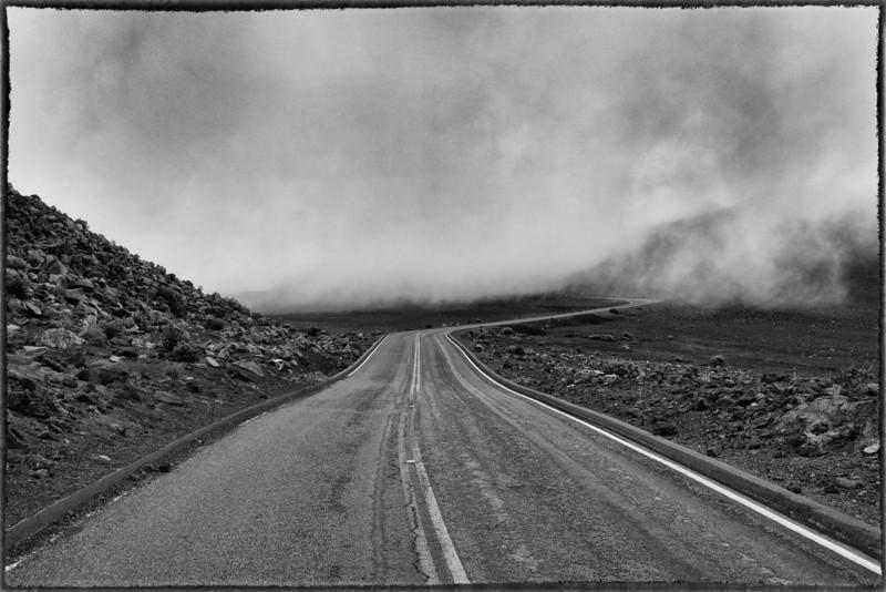 Mark-Fletcher-Haleakala Road.jpg