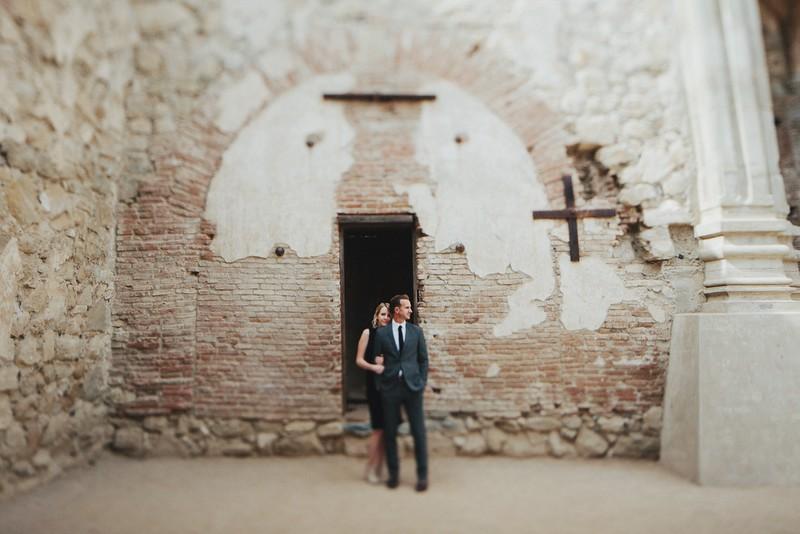 Matt&Ashley-1011.jpg
