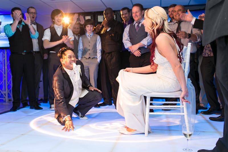 wedding-day-683.jpg