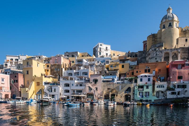 Naples & Procida all-528.jpg