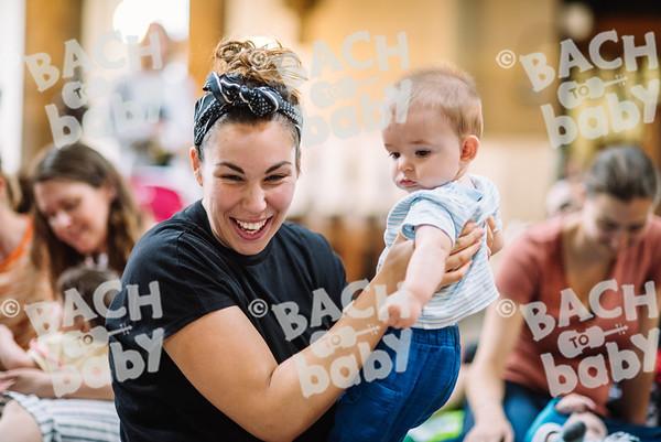 © Bach to Baby 2018_Alejandro Tamagno_Victoria Park_2018-08-15 011.jpg