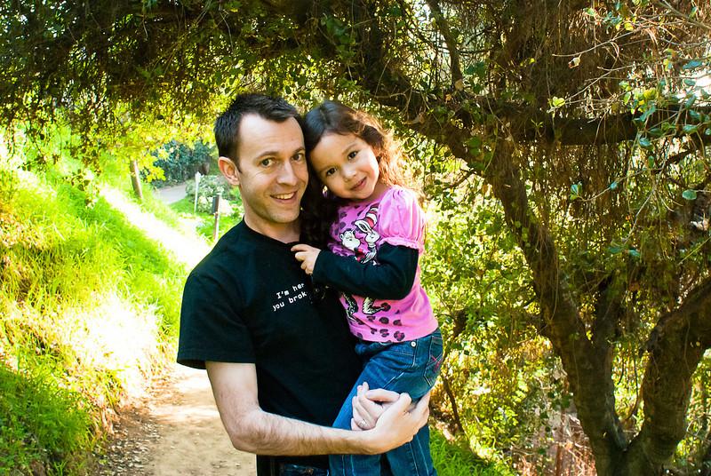20110122_SierraMadreHikeandPark_050.jpg