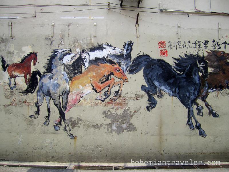 Street Art in Melaka.jpg