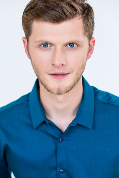 JakeWagner#1_FinalRetouched_HeadshotRes_BE2T0383-Edit.jpg