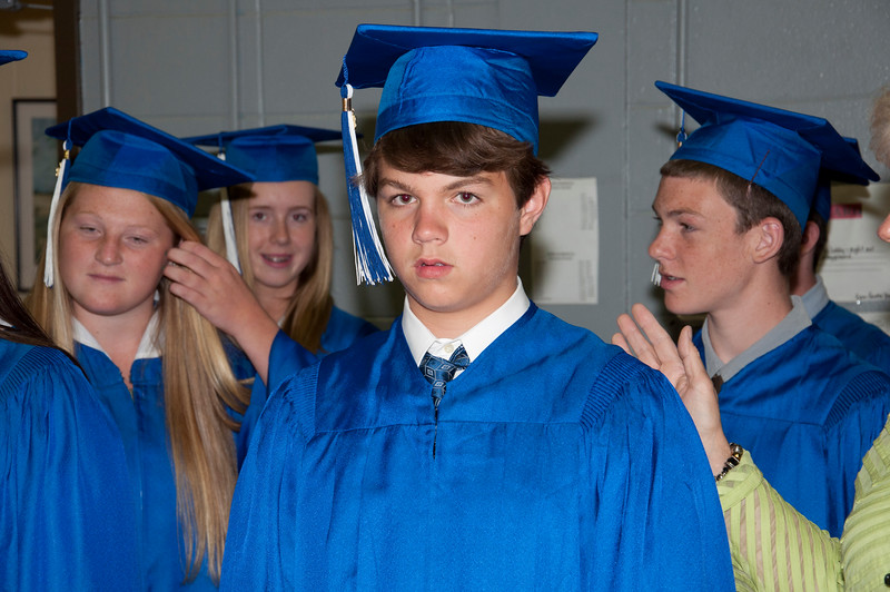 20120615-Connor Graduation-025.jpg