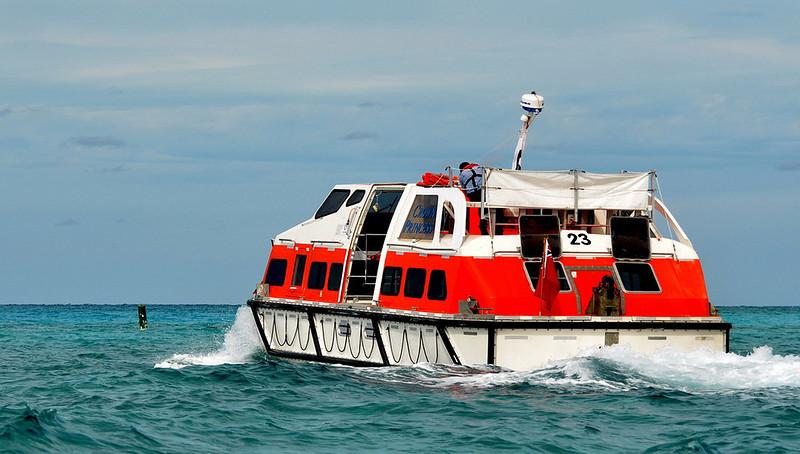 Bahamas 02-19-2010 67.jpg
