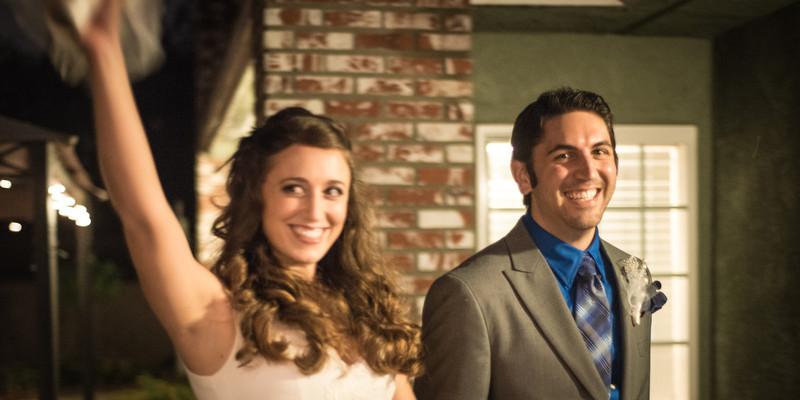 2012-11-18-GinaJoshWedding-640.jpg