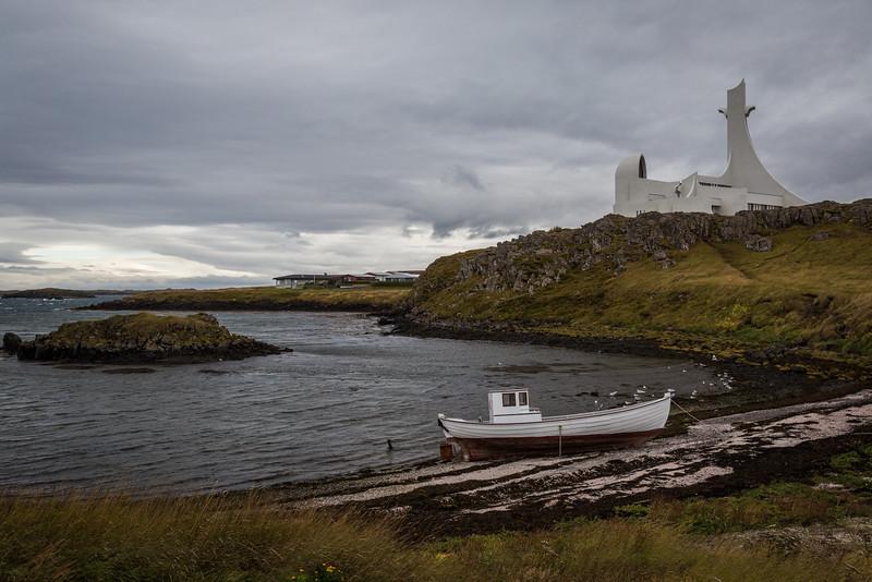 9655-Iceland-Paul-Hamill.jpg