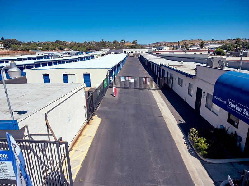 2430 S Santa Fe Ave, Vista, CA 92084 14.jpg