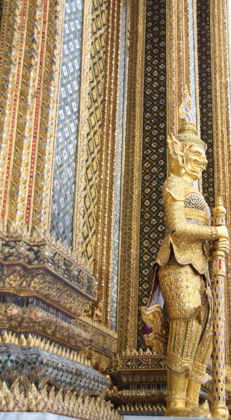 Bangkok a034_21_1.jpg