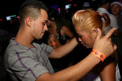 2009-07-08 [Groove Factory, Aldos Nightclub, Fresno, CA]