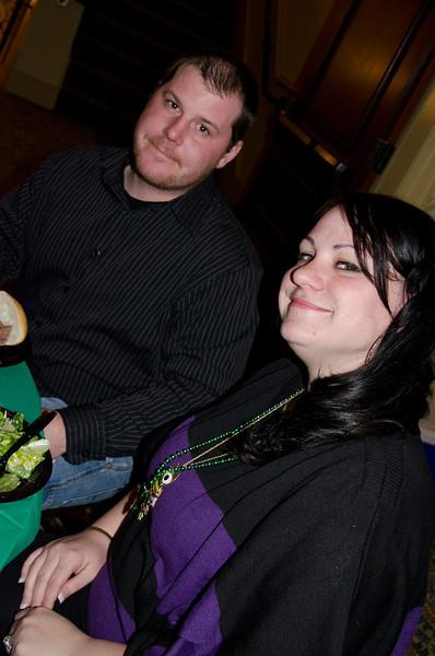 2012 Camden County Emerald Society172.jpg
