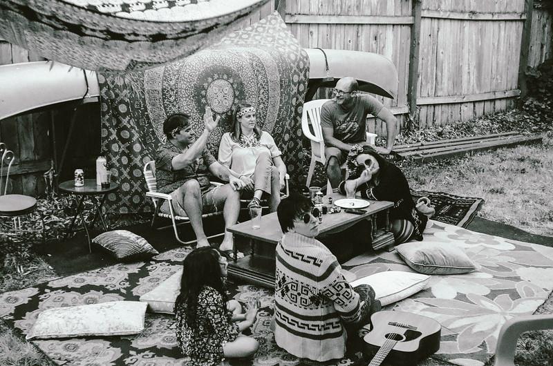 Woodstock-Party-2019-19.jpg