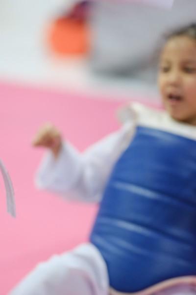 INA Taekwondo Academy 181016 185.jpg