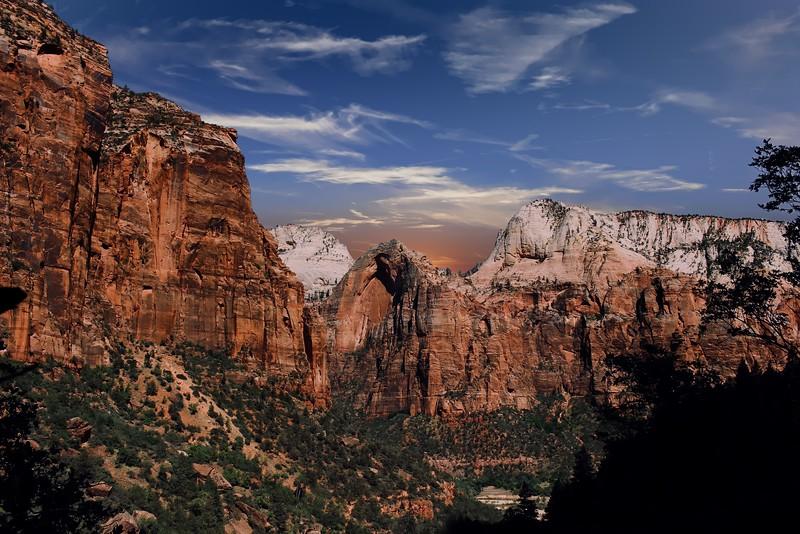 Zion National Park - II-edit.jpg