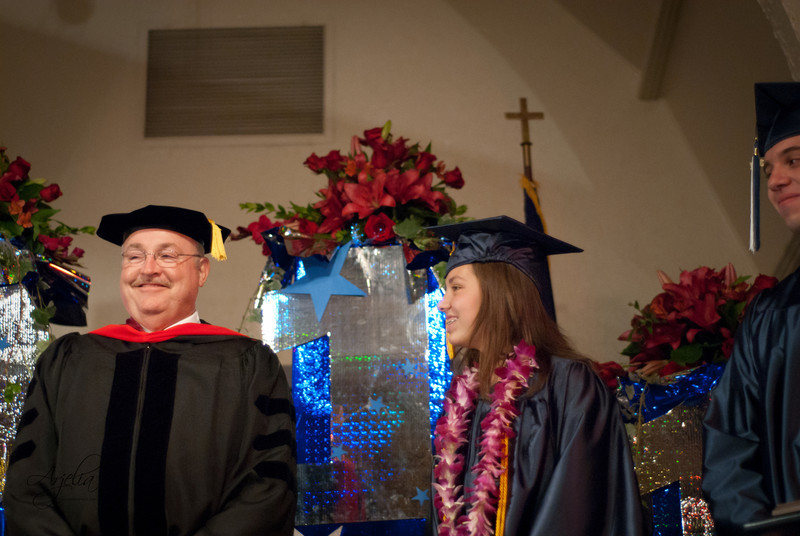 2011 CRBC Graduation Ceremony-292.jpg