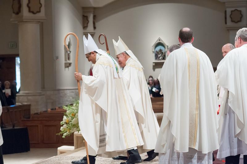 Ordination-155.jpg