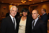 2014 Will Rogers Pioneer of the Year Dinner