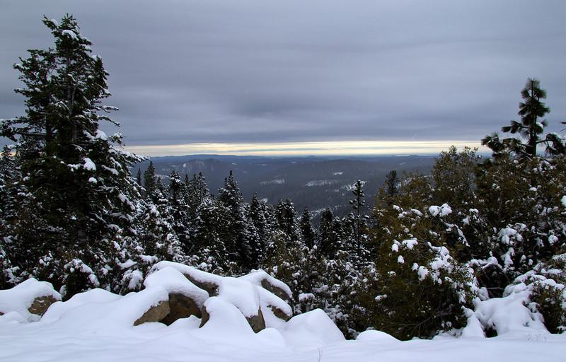 sierra_snow.jpg