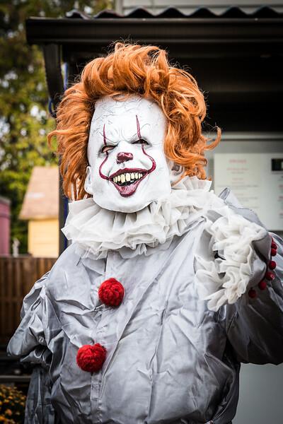 Halloween-769.jpg