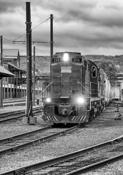 171023-Steamtown-0013-Edit-Edit-Edit.jpg