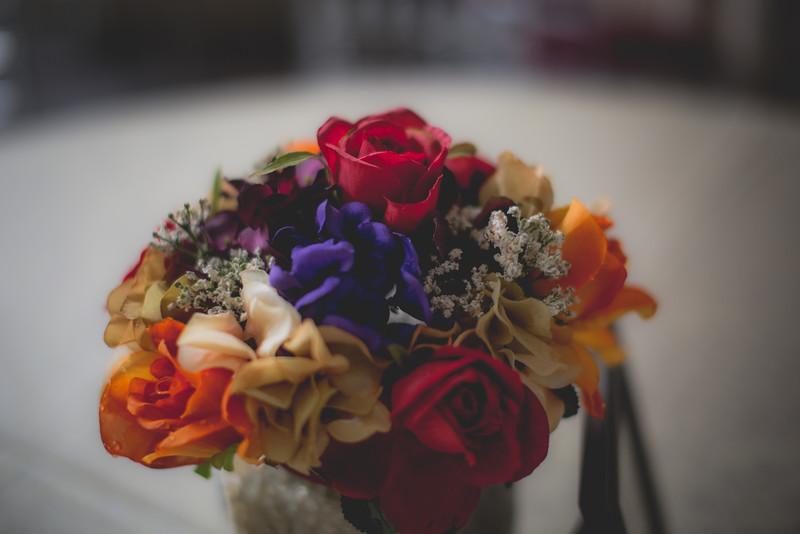 editpalmer-wedding-selected0069.jpg