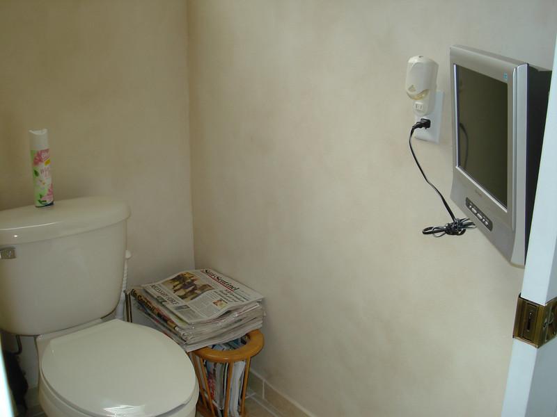Master Bath w TV.jpg