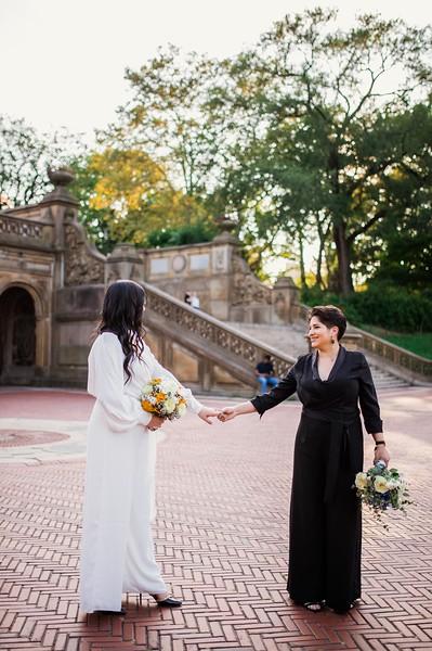 Andrea & Dulcymar - Central Park Wedding (117).jpg
