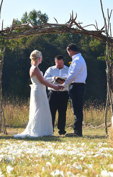 Katie Jo and Nick Wedding_91.jpg