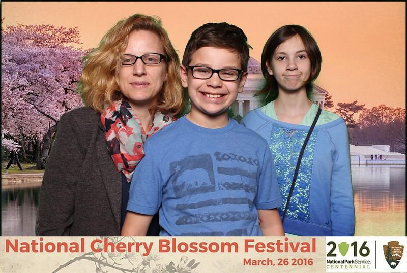 Boothie-NPS-CherryBlossom- (392).jpg
