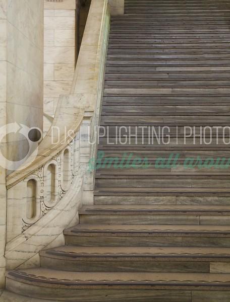 Marble Stairs-02_batch_batch.jpg