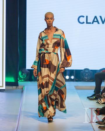 Clavon Wear