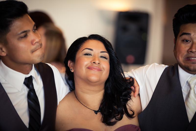 antwedding41313-325.jpg