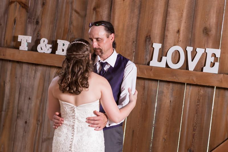 Tasha and Brandon Wedding-308.jpg