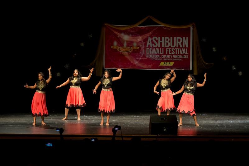 ashburn_diwali_2015 (286).jpg