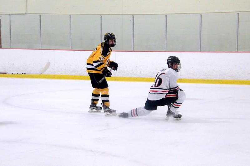 170922 Junior Bruins Hockey-021.JPG