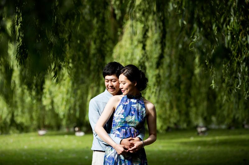 Bobby & Karen (41).JPG