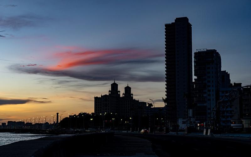 La Habana_130820_DSG9353.jpg