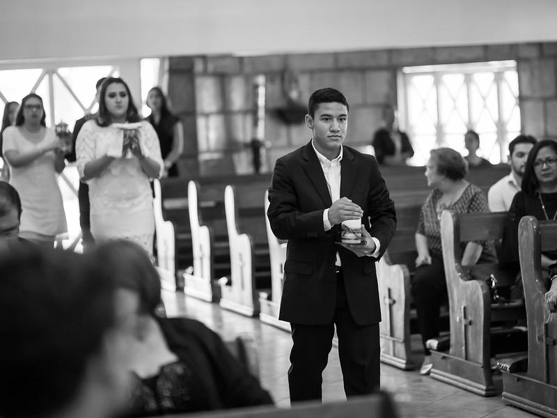2018.06.01 - Graduación St.Dominic (1171).jpg