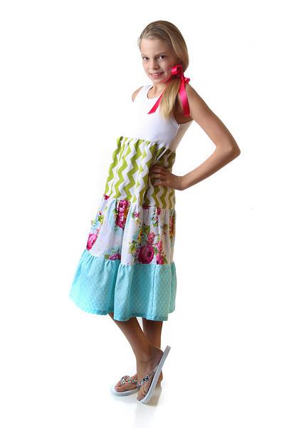 Dress_25.jpg